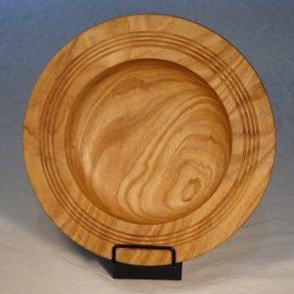 Platters & Plates